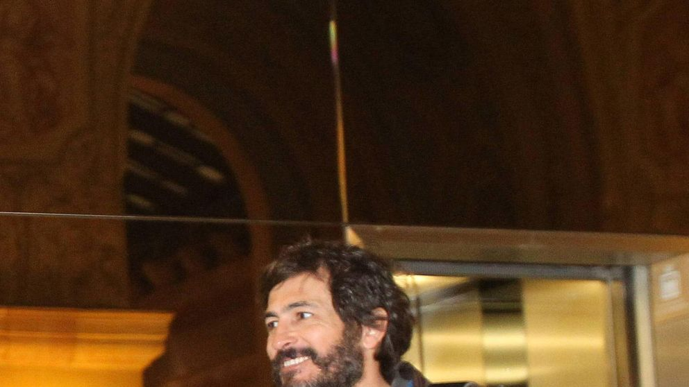 La Policía señala a Luis Iglesias como socio real de Oleguer Pujol