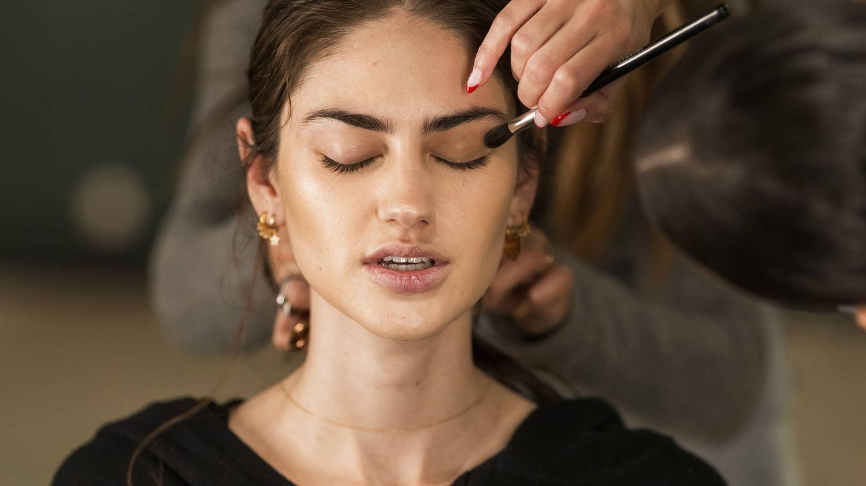 Estas son las preguntas sobre maquillaje más buscadasen Google (y sus respuestas)
