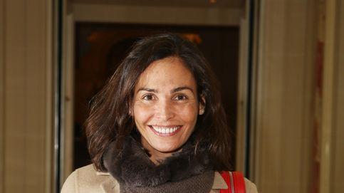 Inés Sastre vuelve a estar soltera: repasamos su currículum amoroso
