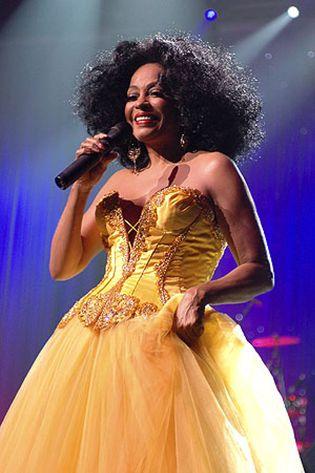 Foto: Motown Records, medio siglo de 'alma' musical