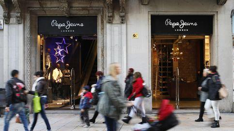 Hacienda caza otra vez a Pepe Jeans: ahora por fingir préstamos a Holanda