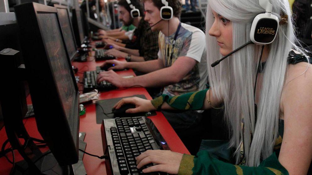 500 millones en el aire: el videojuego español exige nuevas medidas para sobrevivir