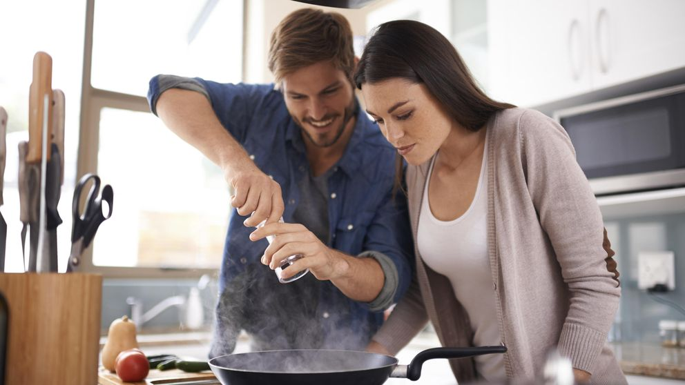 Las 5 cosas que necesitas saber para sacarle todo el partido a tus recetas