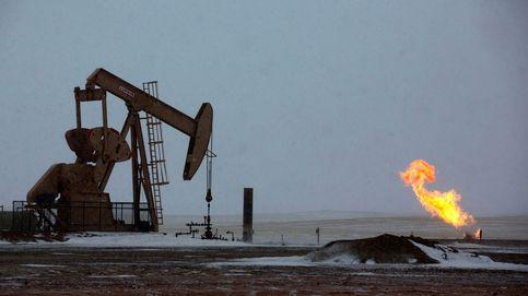 La industria petrolera se encomienda a Trump para evitar quiebras masivas