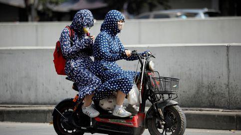 Vietnam enfrenta calor extremo