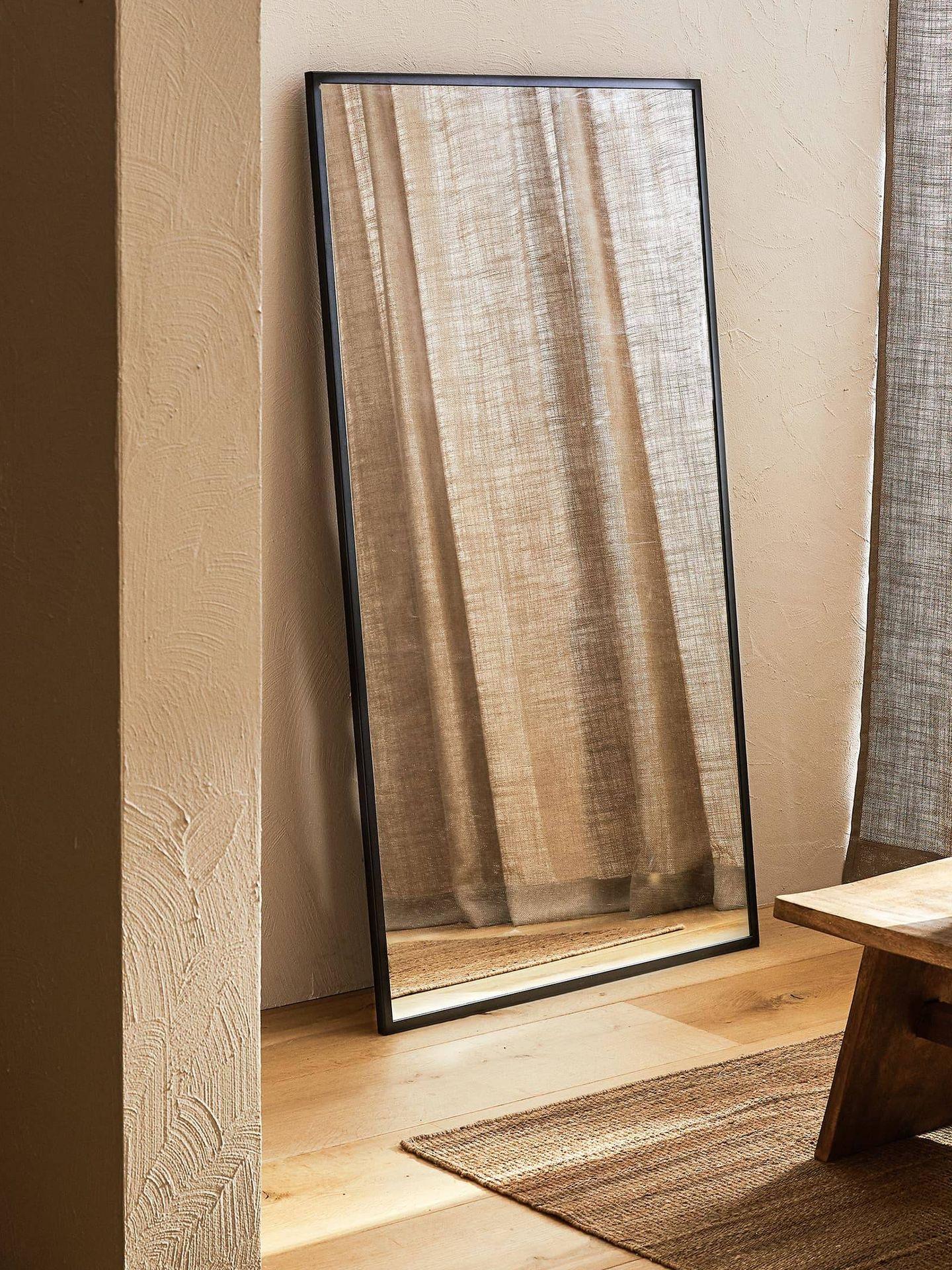 Zara Home te ayuda a decorar tu dormitorio. (Cortesía)