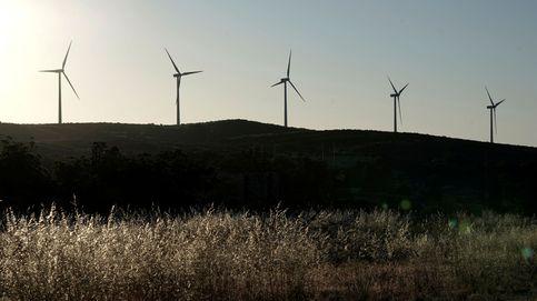 Siemens suministrará a Nareva y Enel aerogeneradores para un parque de 301 MW
