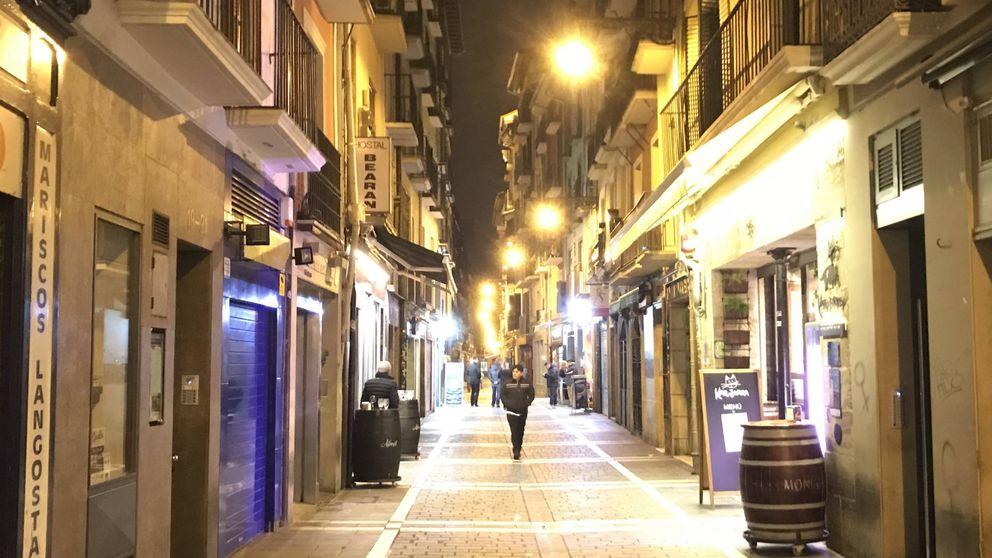 Secretos y sabores de Pamplona, ciudad abierta todo el año