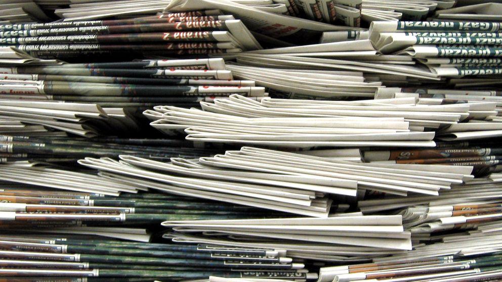 Mala prensa, peor reputación: las empresas deben recuperar prestigio