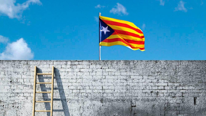 Codorníu, Damm, Coca-Cola y Grupo Caixa se llevan el dinero de los bancos de Cataluña