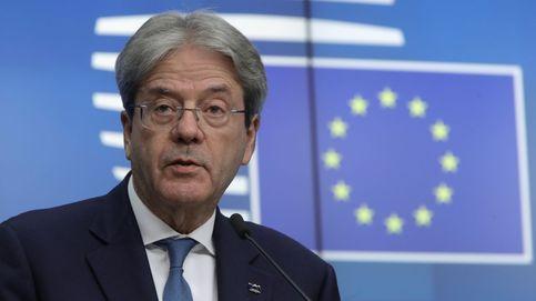 La incertidumbre al futuro lastra el dato de confianza de los inversores de la eurozona