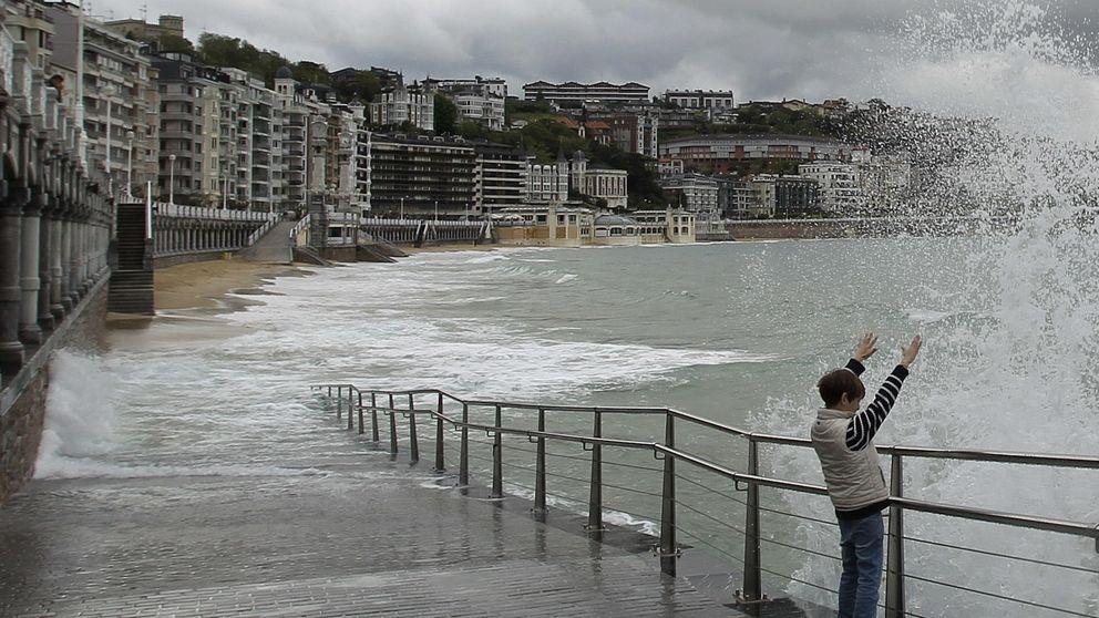 Las diferencias abismales entre ciudades en precios y nivel de vida
