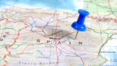 28 de diciembre de 1783: el día en que nacieron las dos Españas
