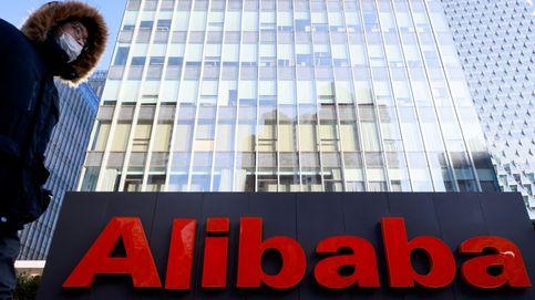 China impone a Alibaba una sanción récord por violar las reglas antimonopolio