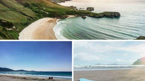 Las 11 mejores playas de España para disfrutar este verano