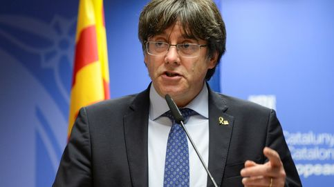 Puigdemont pone la CUP al borde de la fractura por su oferta de coalición electoral