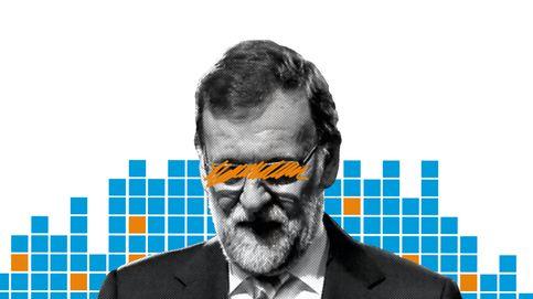 Ciudadano Rajoy