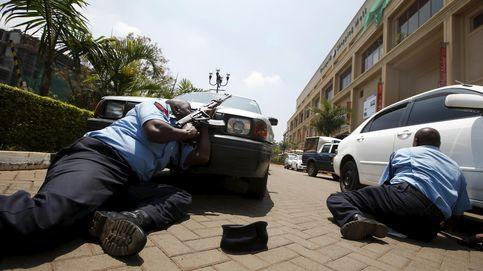 Pasajeros musulmanes evitan una masacre de cristianos en Kenia