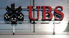 UBS reduce un 4,7% su beneficio en 2019 y rebaja sus expectativas de rentabilidad