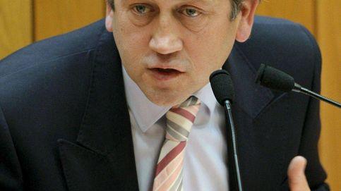 Pedro Sánchez se apunta las primarias gallegas al imponerse su candidato a presidir la Xunta