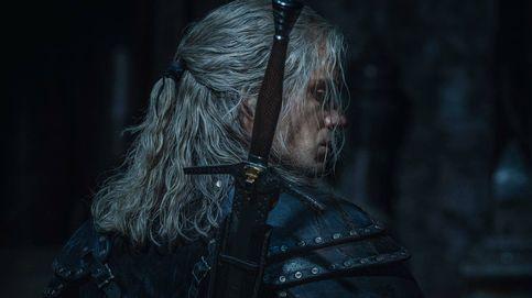 La película animada de 'The Witcher' nos prepara para la T2: todo lo que sabemos