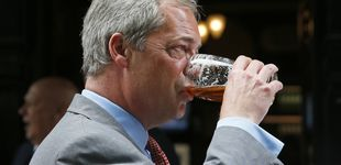 Post de Fiesta y alcohol en el parlamento: