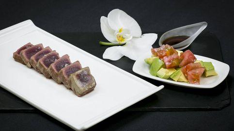Un banquete secreto y otros cuatro planes gourmet para este fin de semana