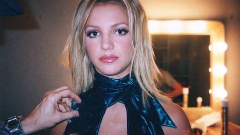 Llega 'Framing Britney Spears', la historia sobre la pérdida de la libertad de la cantante