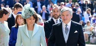 Post de Bucklebury Manor: así es la histórica casa de la familia de Kate Middleton