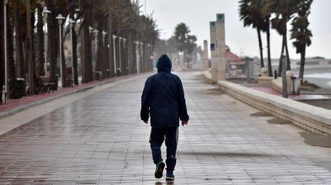 Guía de restricciones en Andalucía: toque de queda, movilidad y niveles de los municipios
