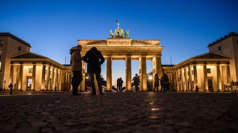 No hay descenso tras 3 semanas de medidas: Alemania vuelve a elevar los casos con 13.500 más