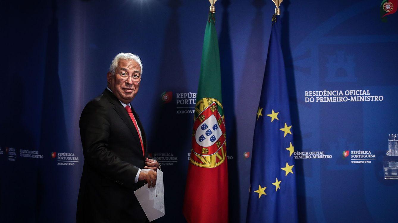 Portugal impone nuevas restricciones en la región de Lisboa para evitar más contagios