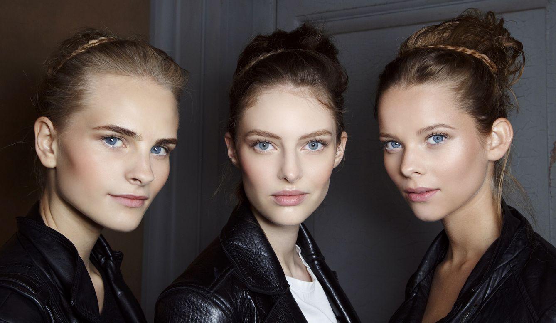 Foto: ¿Rostro perfecto? Los trucos que van a revolucionar el cuidado de tu piel