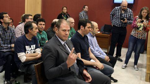 El gran problema de la justicia española: Muchos jueces no tienen idea de tecnología