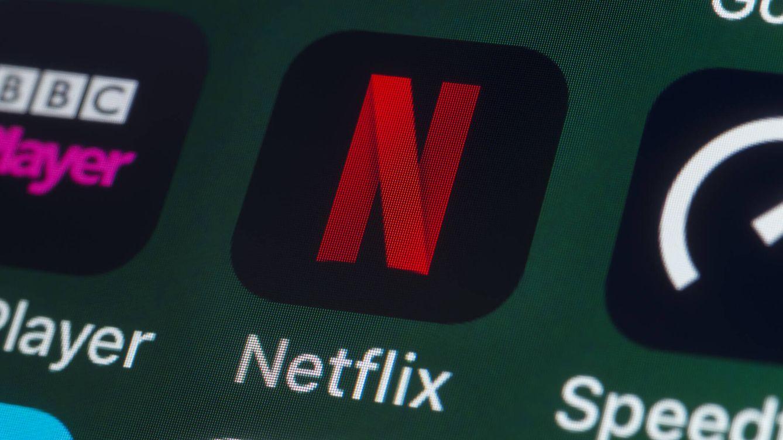 Un hombre descubre que su mujer le es infiel gracias a Netflix