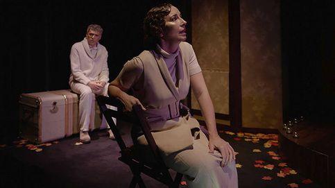 'Elena Fortún': el teatro hace justicia a la feminista que nos regaló a 'Celia'