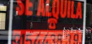 Post de Las incidencias por impago del alquiler se disparan un 70%  desde septiembre