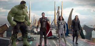 Post de 'Thor: Ragnarok': la película más inesperada y divertida de Marvel