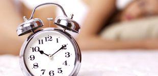 Post de El método para dormirte en dos minutos que emplean los Navy Seal