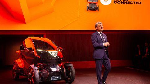 Cómo Seat encara el futuro pendiente de si su presidente ficha o no por Renault