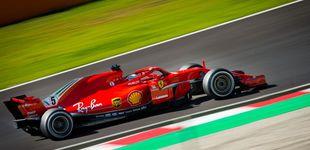 Post de Alargar su monoplaza, la decisión clave con la que Ferrari podría dar el golpe