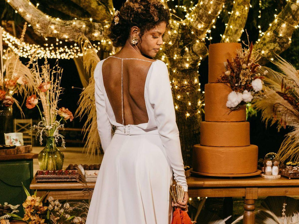 Foto: Diferencias entre las bodas millennial y las zoomer. ( Jonathan Borba para Pexels)