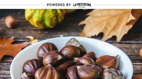 Guía de otoño: prepara tu despensa con estos alimentos de temporada