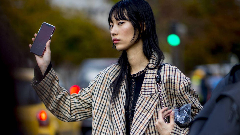 La centella asiática mejora la hidratación y la regeneración de la piel. (Imaxtree)