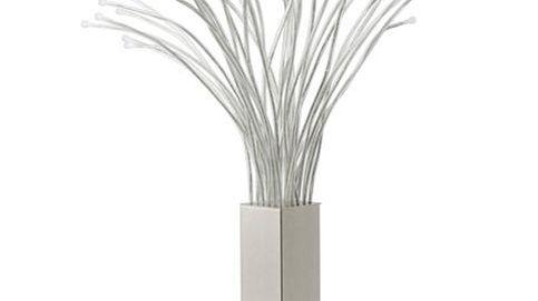 Rincones de iluminación LED y cool aptos para renovar tu casa