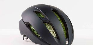 Post de Así es WaveCel, la última revolución en seguridad en bicicleta que bendice Contador