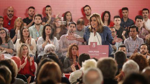 Díaz abronca a los suyos y exige que no den munición hablando mal de los rivales