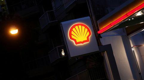 Un tribunal neerlandés cree que Shell debe hacer más por recortar sus emisiones
