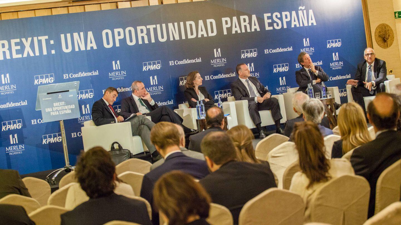 (Foto: Jorge Álvaro Manzano)