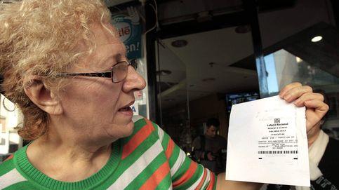 Que la Lotería de Navidad no te traiga problemas: fotocopia o fotografía tu décimo
